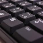 【エクセル2007】図形内にある文字を回転させるには?