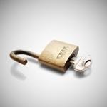 【エクセル2013】シートの保護を解除する方法