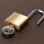 【エクセル2010】ファイル(ブック)のパスワード設定を解除するやり方