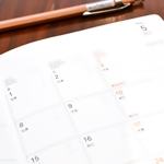 【エクセル】今日の日付をTODAY関数で自動表示する方法