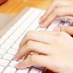 【エクセル2010】ブック(ファイル)の個人情報を削除するやり方