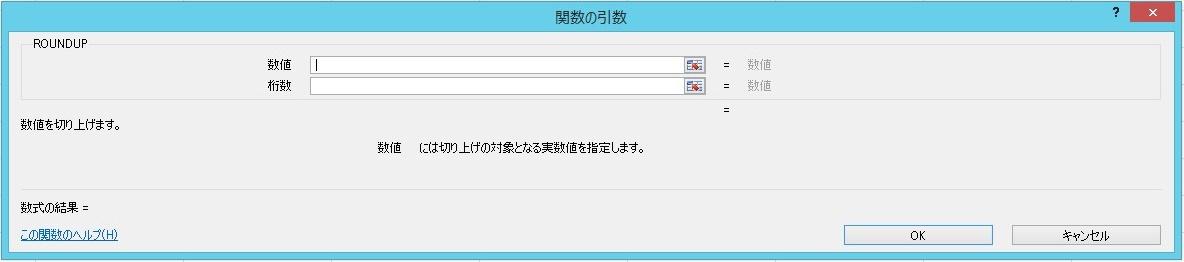 2015-07-09_103