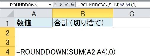 2015-07-09_304