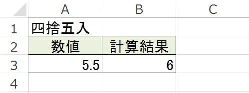 2015-07-14_008