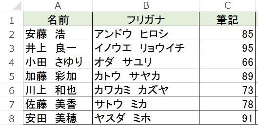 2015-07-26_0009