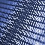 【エクセル2013】重複なくデータ抽出する方法