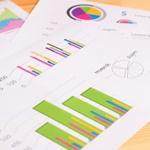 【エクセル2013】円グラフの内訳データを表示する方法