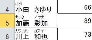 2015-08-01_1827