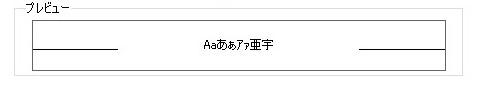 2015-08-04_16005