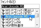 2015-08-04_18003