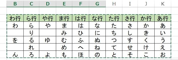 2015-08-08_1904