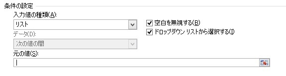 2015-08-15_14008