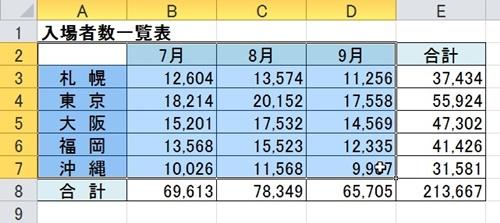2015-08-20_1300