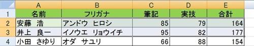 2015-08-28_15005