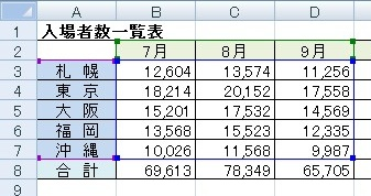 2015-09-10_170719