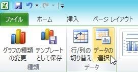 2015-09-11_091004