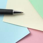 【エクセル2010】コメントを表示して印刷する!印刷設定のやり方