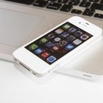 【iPhoneエクセル】先頭行の固定表示を解除する方法