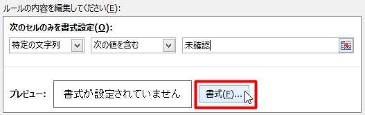2015-10-07_230449
