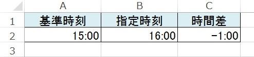 2015-11-05_055539