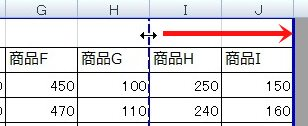 2015-11-10_175316