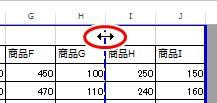2015-11-10_204941
