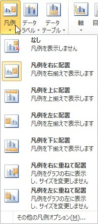 2015-11-18_100121