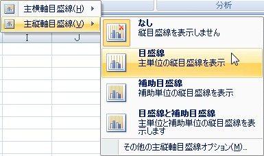2015-11-20_161604