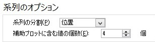 2015-11-30_082508