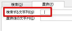 2015-12-12_115808