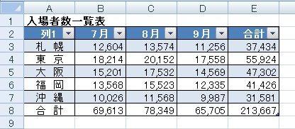 2015-12-28_145026