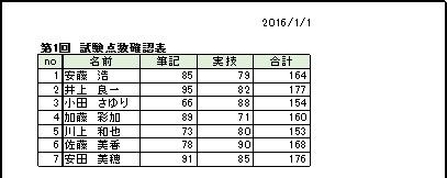 2016-01-01_214034