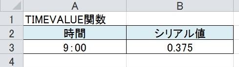 2016-01-04_092126