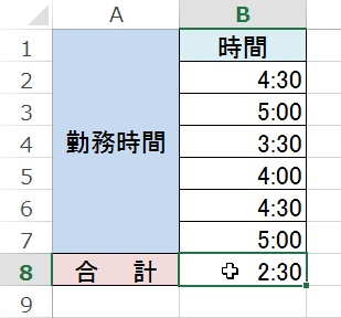 2016-02-02_223445