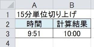 2016-02-21_111752