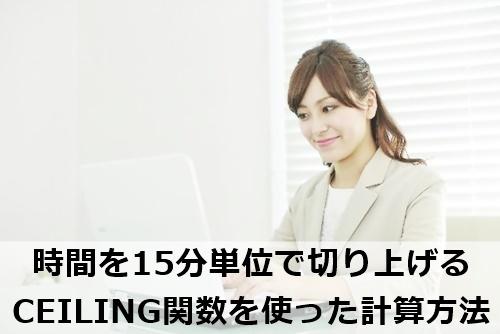 2016-0221001