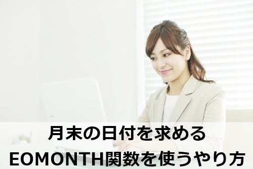 2016-0224002