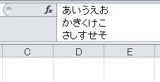 2016-03-07_115614