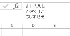 2016-03-09_084112