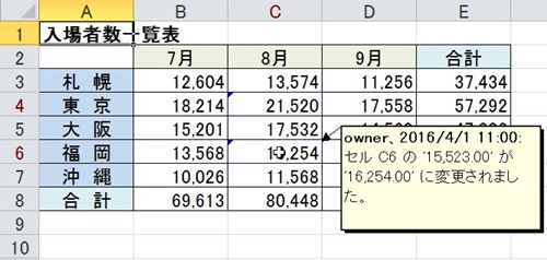 2016-04-01_100101