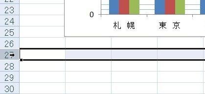 2016-04-01_162544