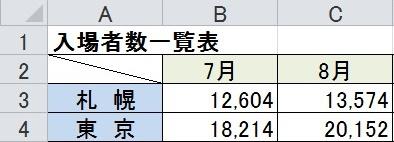 2016-04-02_093938