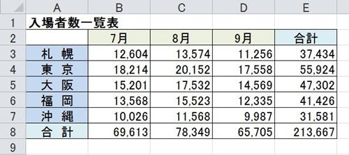 2016-04-02_101530