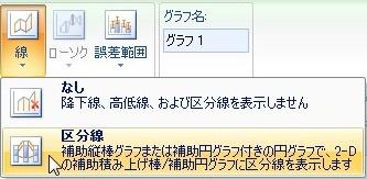 2016-05-10_181252