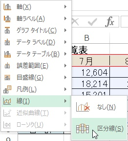2016-05-11_000446