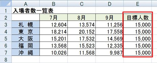 2016-05-17_101053