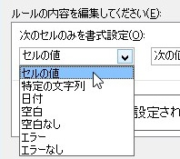 2016-05-31_154206