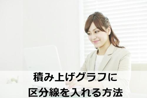 2016-0514001