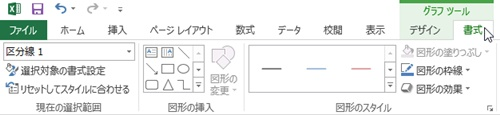 2016-05-11_000732