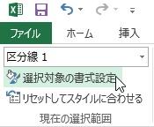 2016-05-11_000751